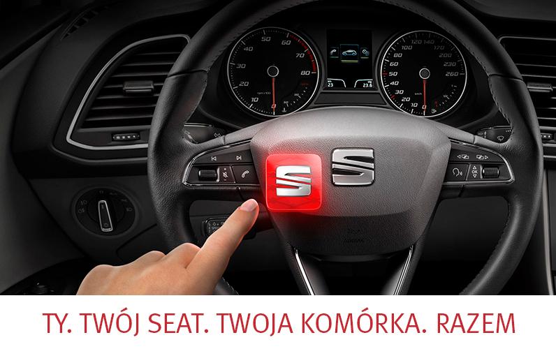 seat_concept