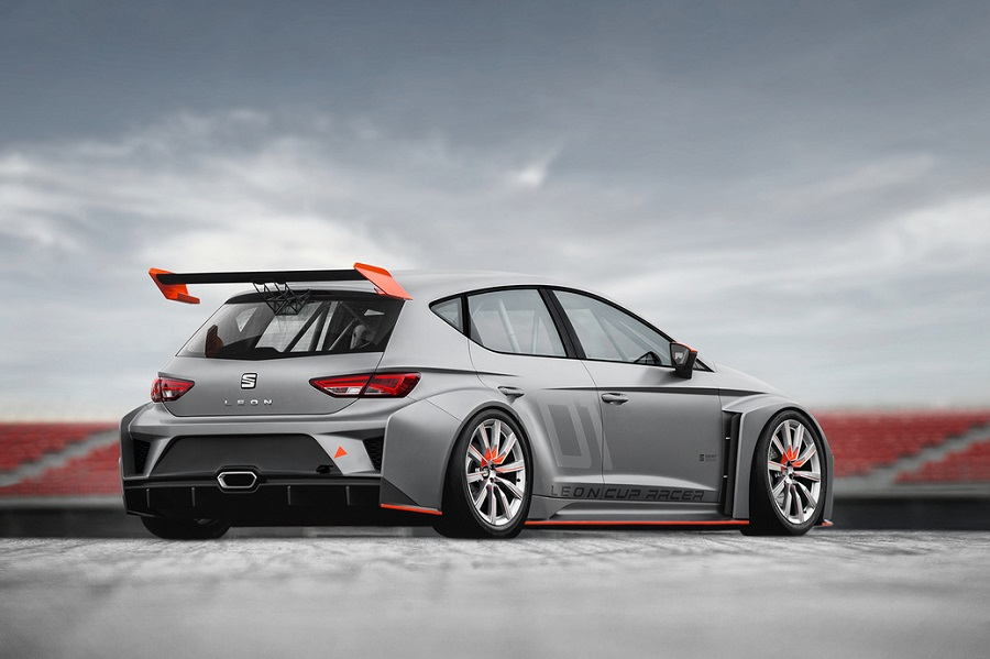 seat-leon-cup-racer-unveiled-photo-gallery_5
